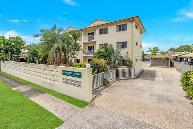 2/16-18 Winkworth Street, Bungalow QLD 4870