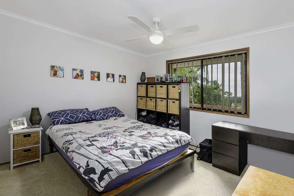 Fourth view of Homely house listing, 14 Robe Court, Helensvale QLD 4212