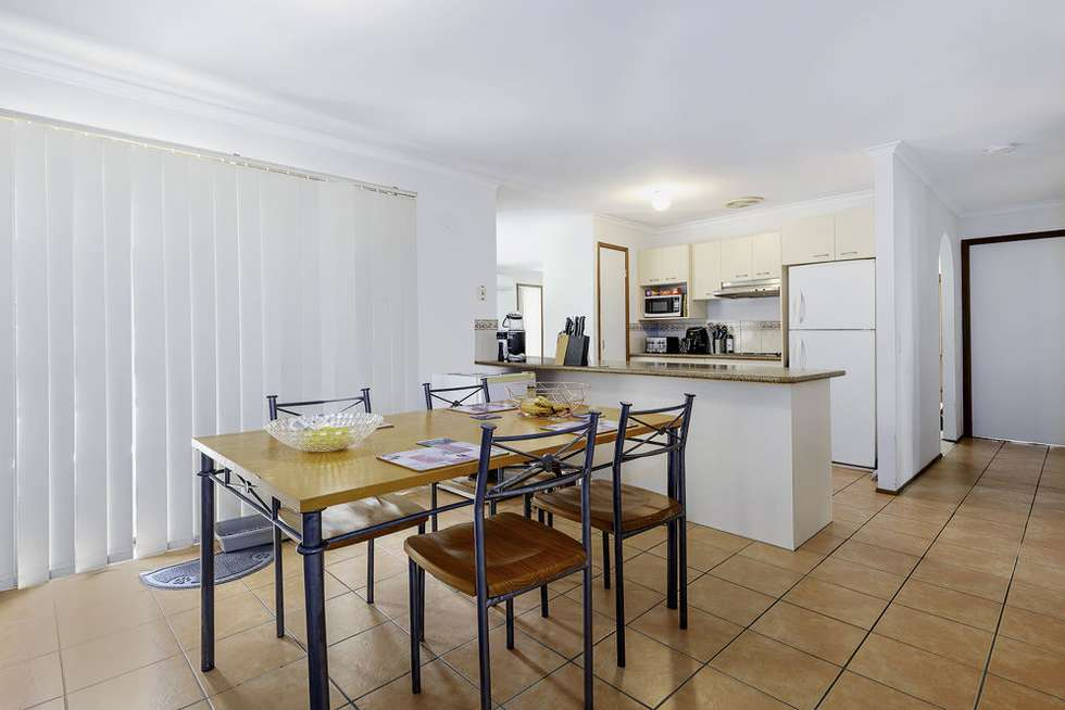Fifth view of Homely house listing, 14 Robe Court, Helensvale QLD 4212