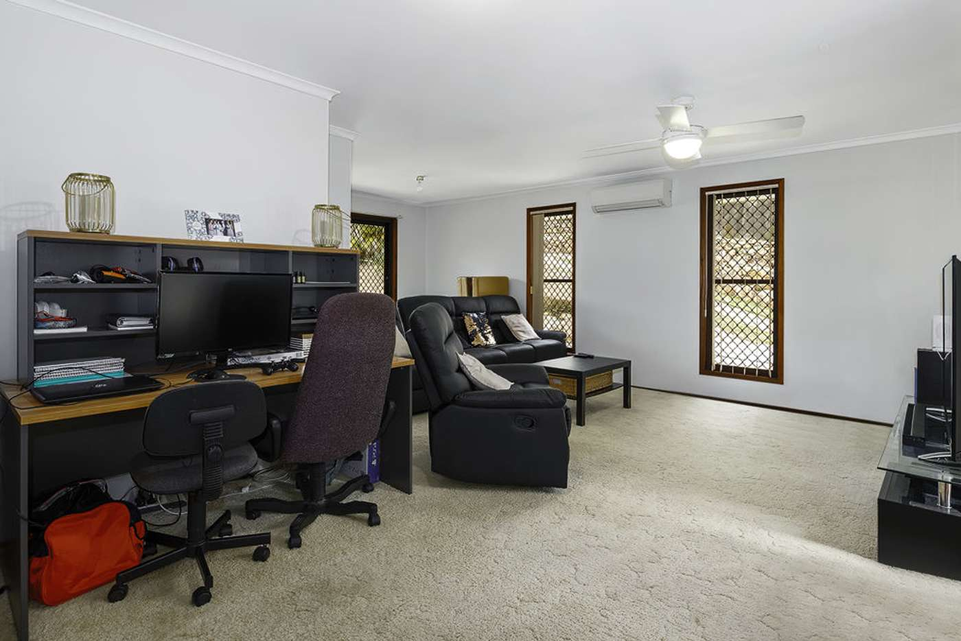 Sixth view of Homely house listing, 14 Robe Court, Helensvale QLD 4212
