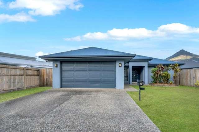 22 Leighton Close, Gordonvale QLD 4865
