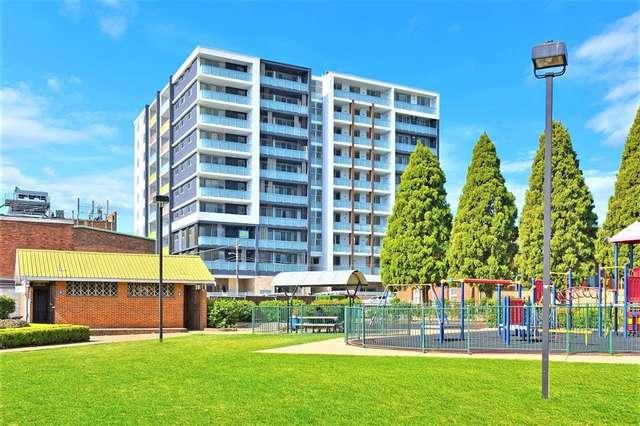 50/3-7 Taylor Street, Lidcombe NSW 2141
