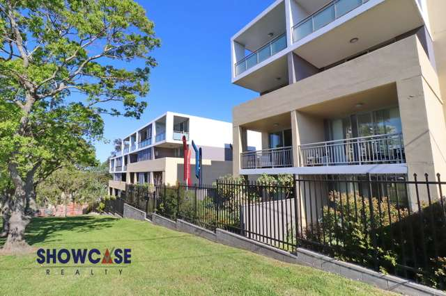 71/294-302 Pennant Hills Road, Carlingford NSW 2118