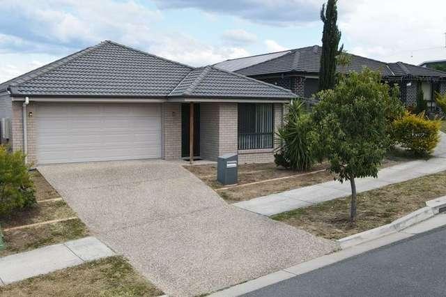 10 Rosella Street, Redbank Plains QLD 4301
