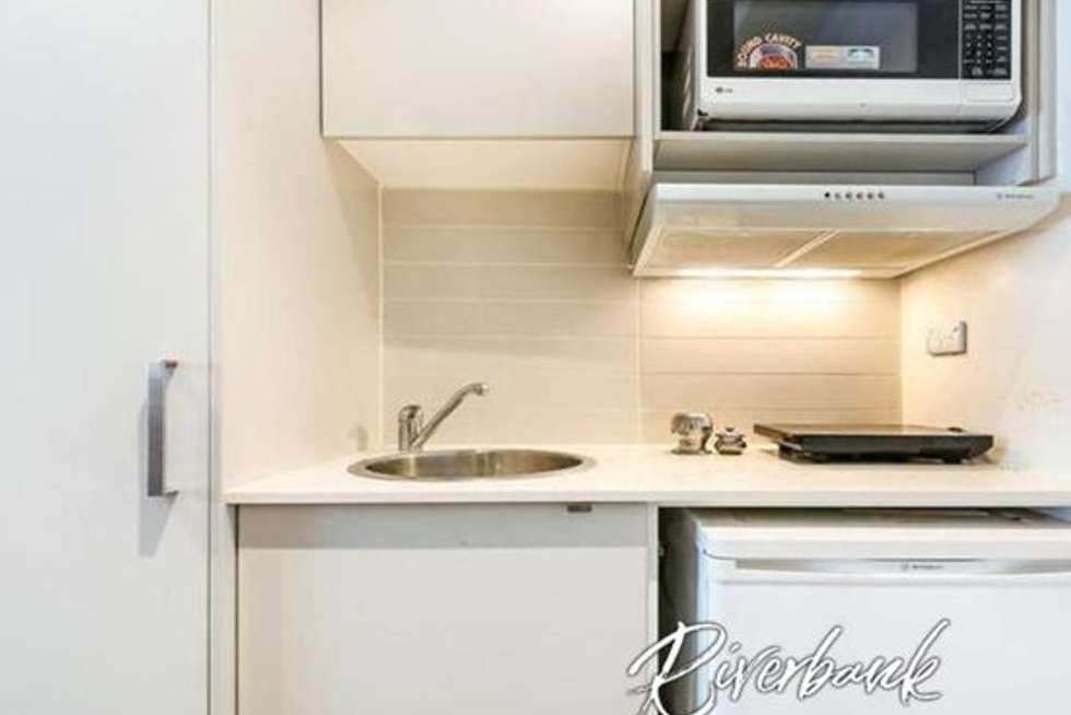 Second view of Homely unit listing, 11A/88 James Ruse Drive, Rosehill NSW 2142