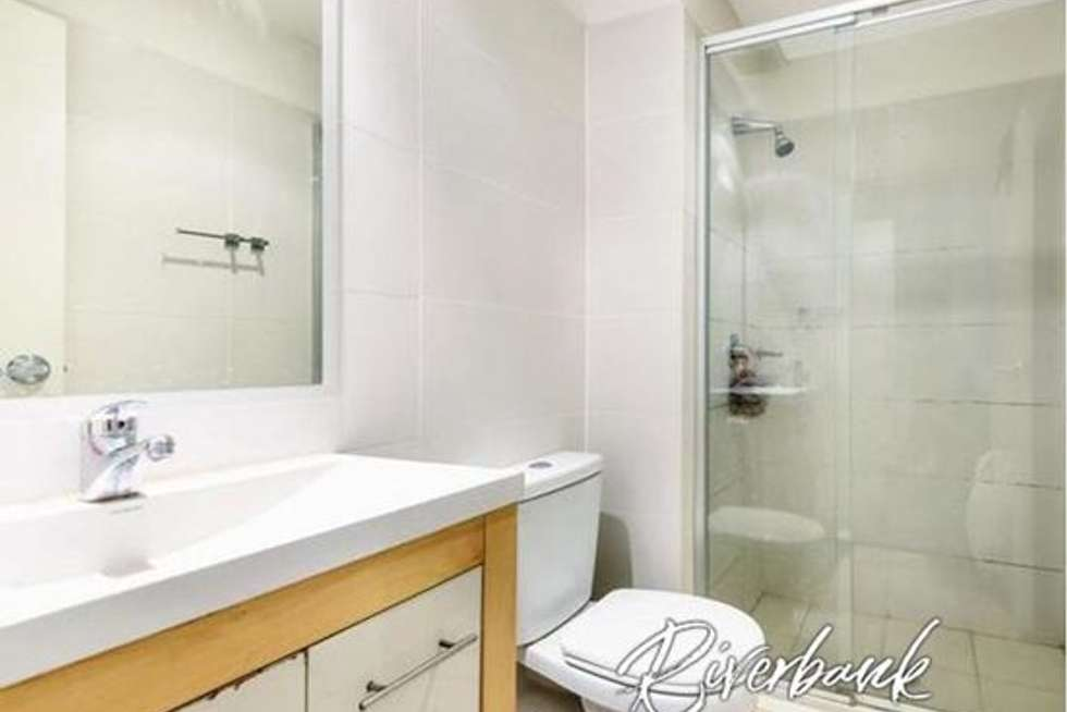 Fourth view of Homely unit listing, 11A/88 James Ruse Drive, Rosehill NSW 2142