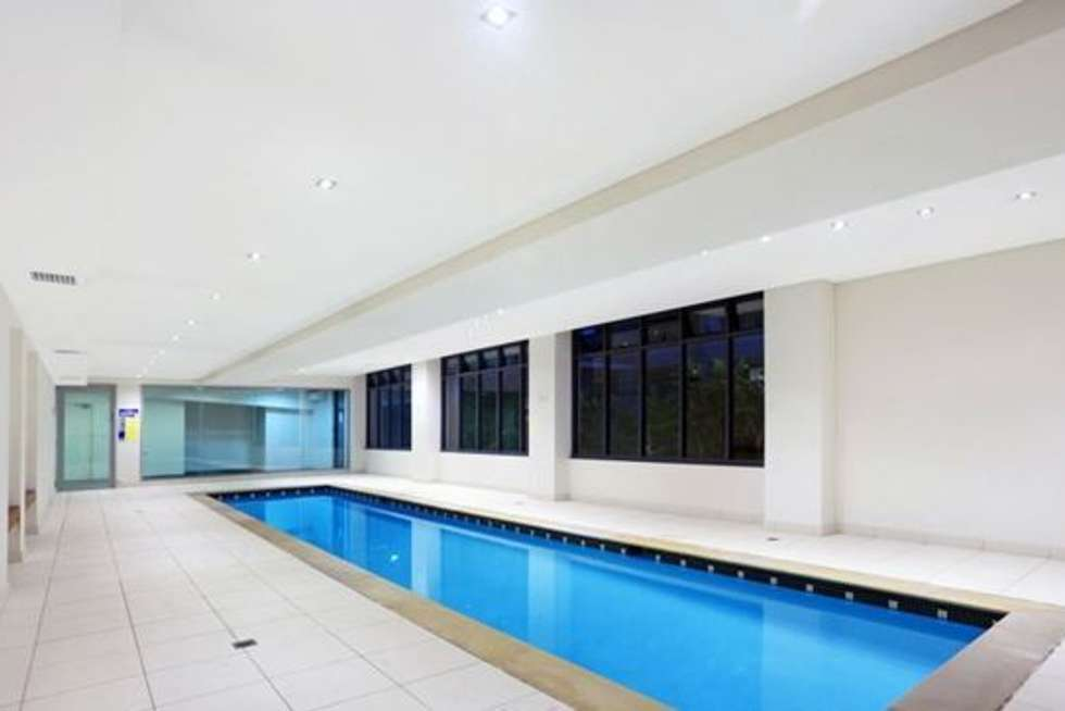 Fifth view of Homely unit listing, 11A/88 James Ruse Drive, Rosehill NSW 2142