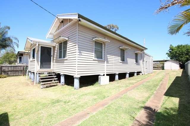 222 Bridge Street, Newtown QLD 4350