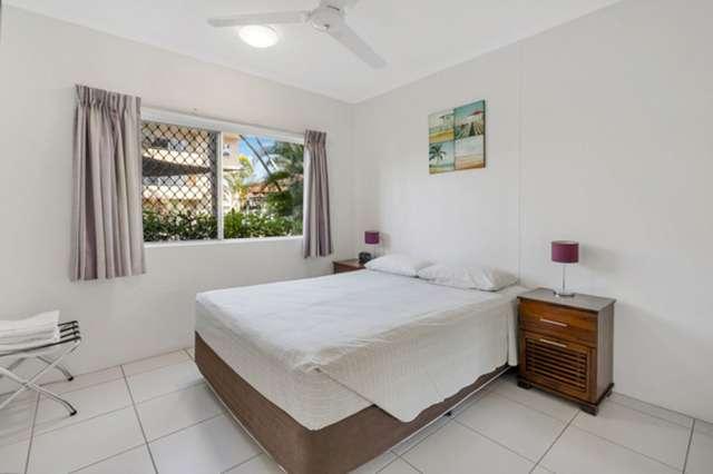 217/191 McLeod Street, Cairns North QLD 4870