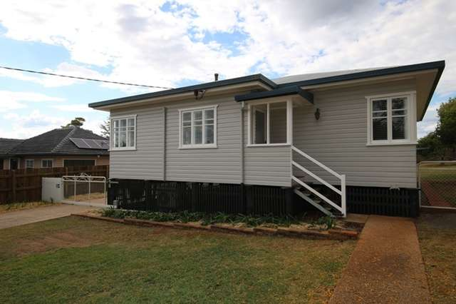 53 Long Street, Rangeville QLD 4350