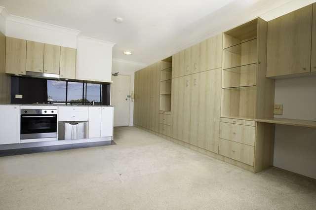 403/200 Maroubra Rd, Maroubra NSW 2035