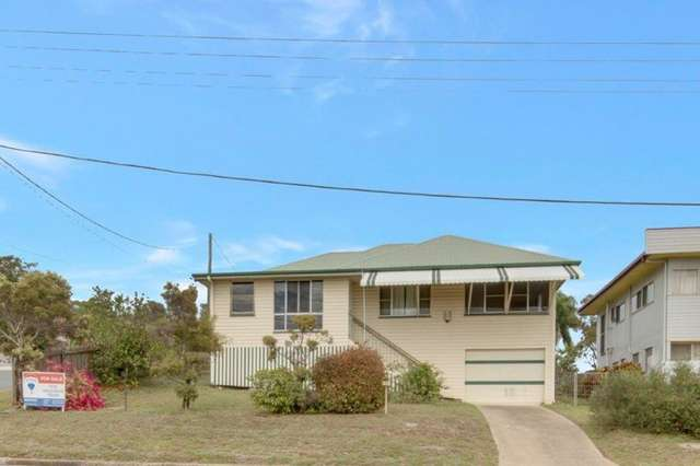 287 Auckland Street, South Gladstone QLD 4680