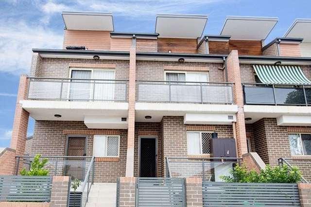 3/45-47 Marion Street, Auburn NSW 2144