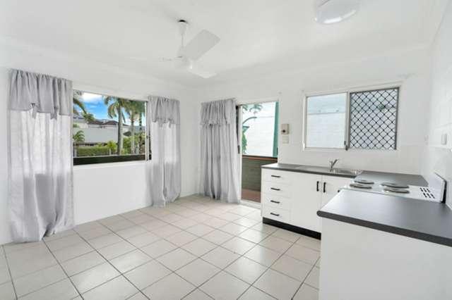 10/248 Sheridan Street, Cairns North QLD 4870