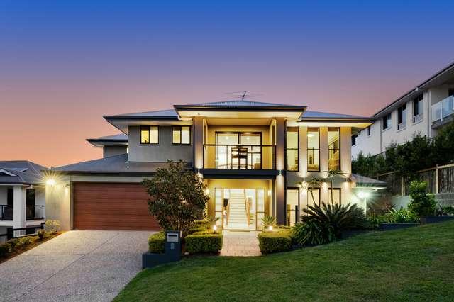 6 Greenview Close, Mitchelton QLD 4053