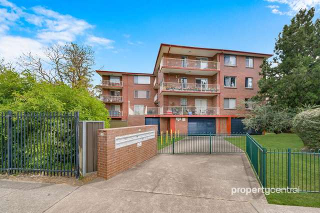 7/115 Station Street, Penrith NSW 2750