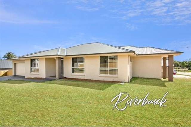 71 Lodges Road, Elderslie NSW 2570