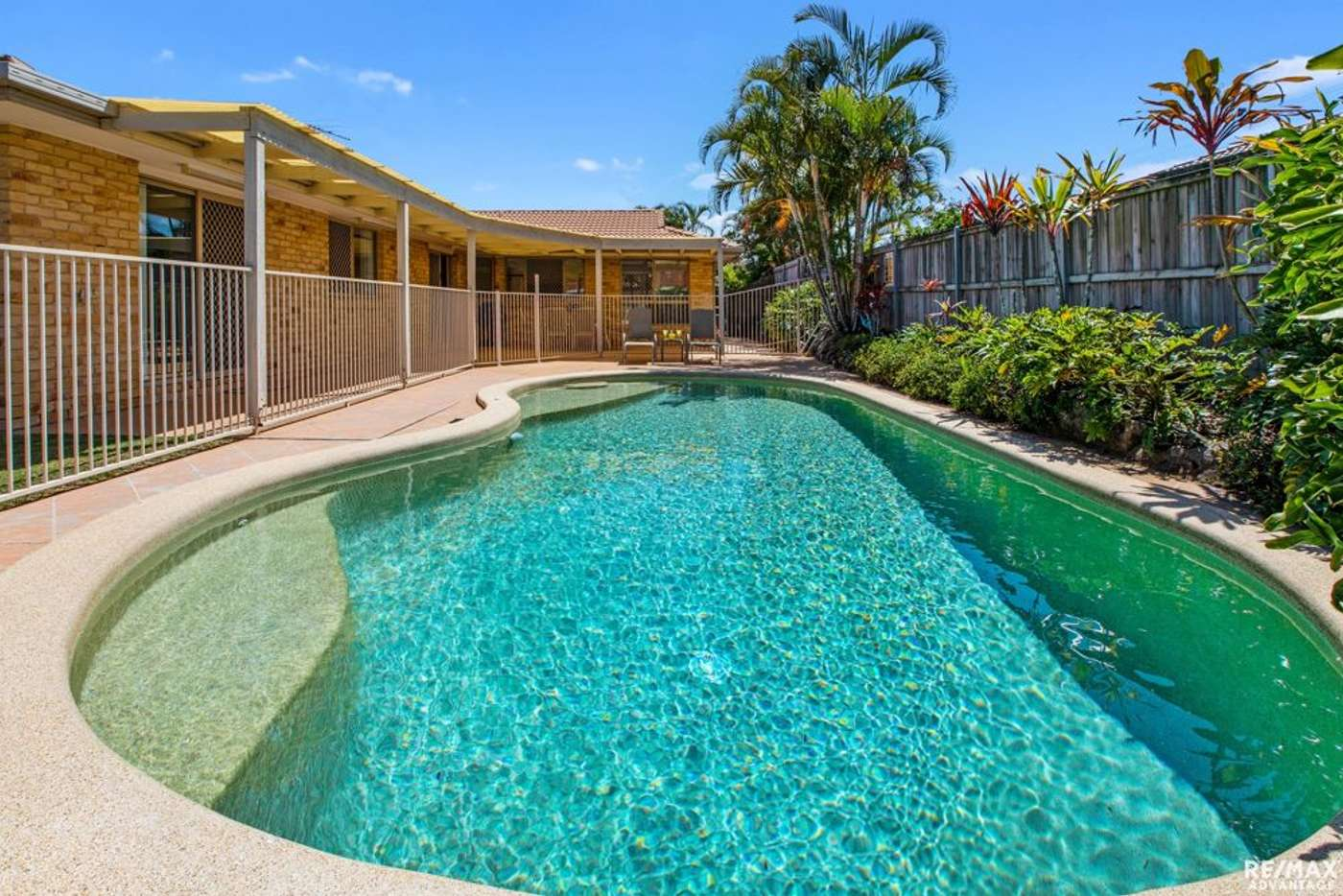 Main view of Homely house listing, 9 Moray Close, Manly West QLD 4179