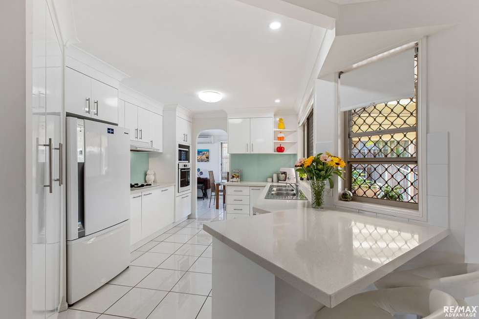 Fourth view of Homely house listing, 9 Moray Close, Manly West QLD 4179