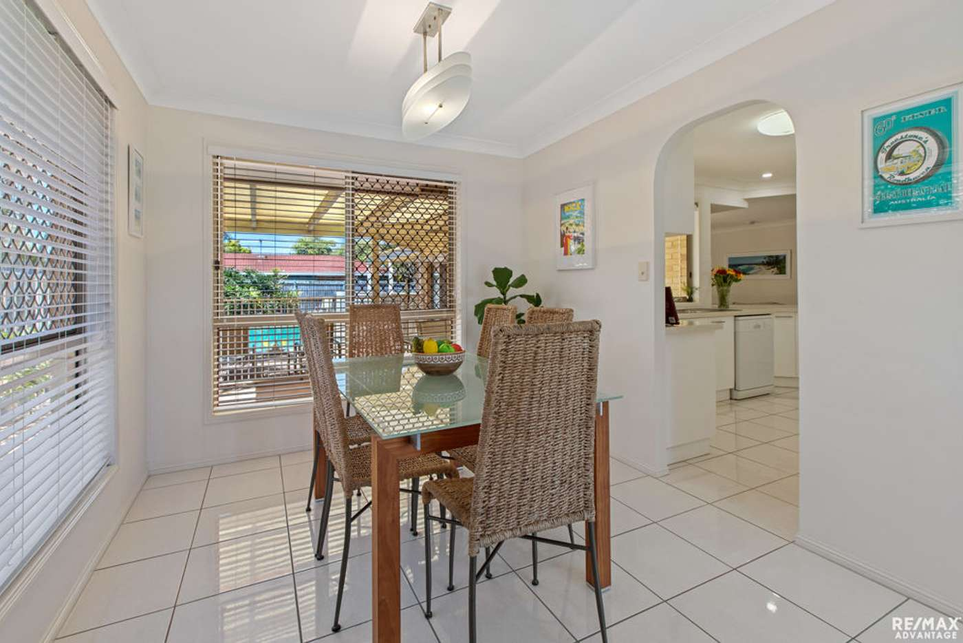 Sixth view of Homely house listing, 9 Moray Close, Manly West QLD 4179