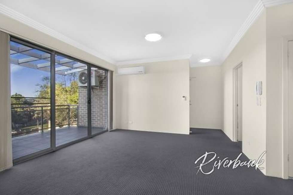 Fourth view of Homely unit listing, 12/268-270 Railway Terrace, Guildford NSW 2161
