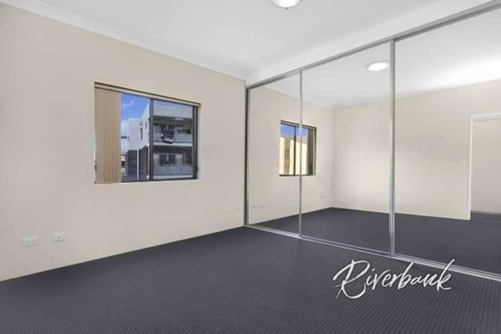 Fifth view of Homely unit listing, 12/268-270 Railway Terrace, Guildford NSW 2161