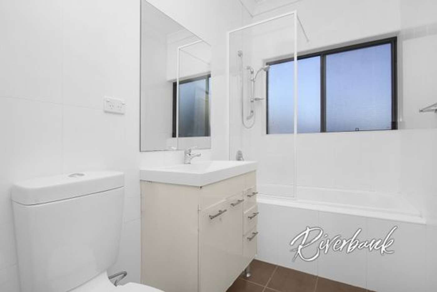 Sixth view of Homely unit listing, 12/268-270 Railway Terrace, Guildford NSW 2161