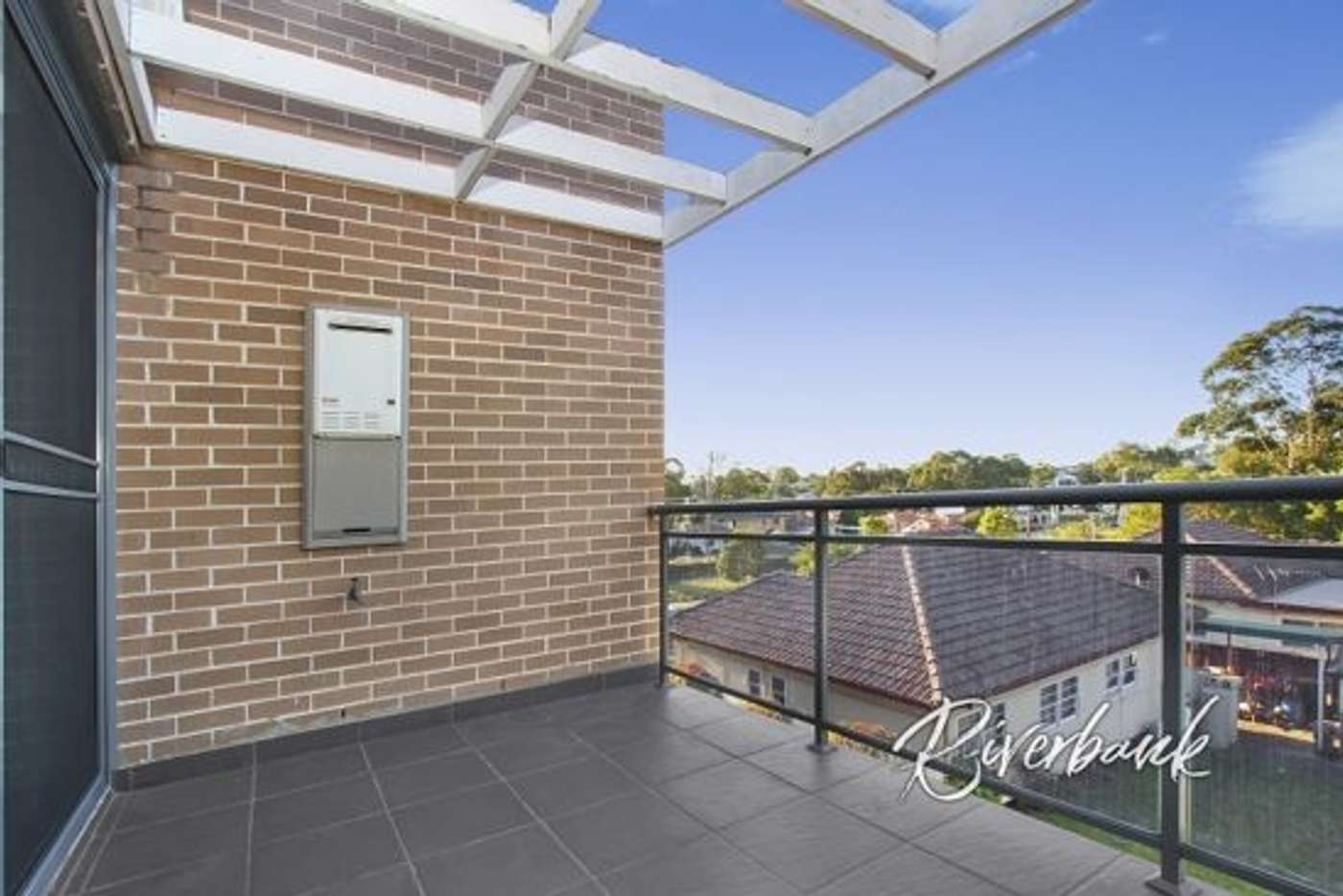 Seventh view of Homely unit listing, 12/268-270 Railway Terrace, Guildford NSW 2161