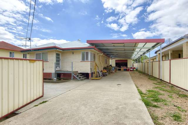 12 Bovey Street, Coopers Plains QLD 4108