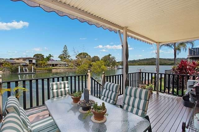 16/83 Gollan Drive, Tweed Heads West NSW 2485