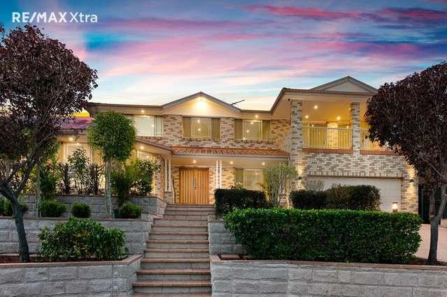 69 Prestige Avenue, Bella Vista NSW 2153