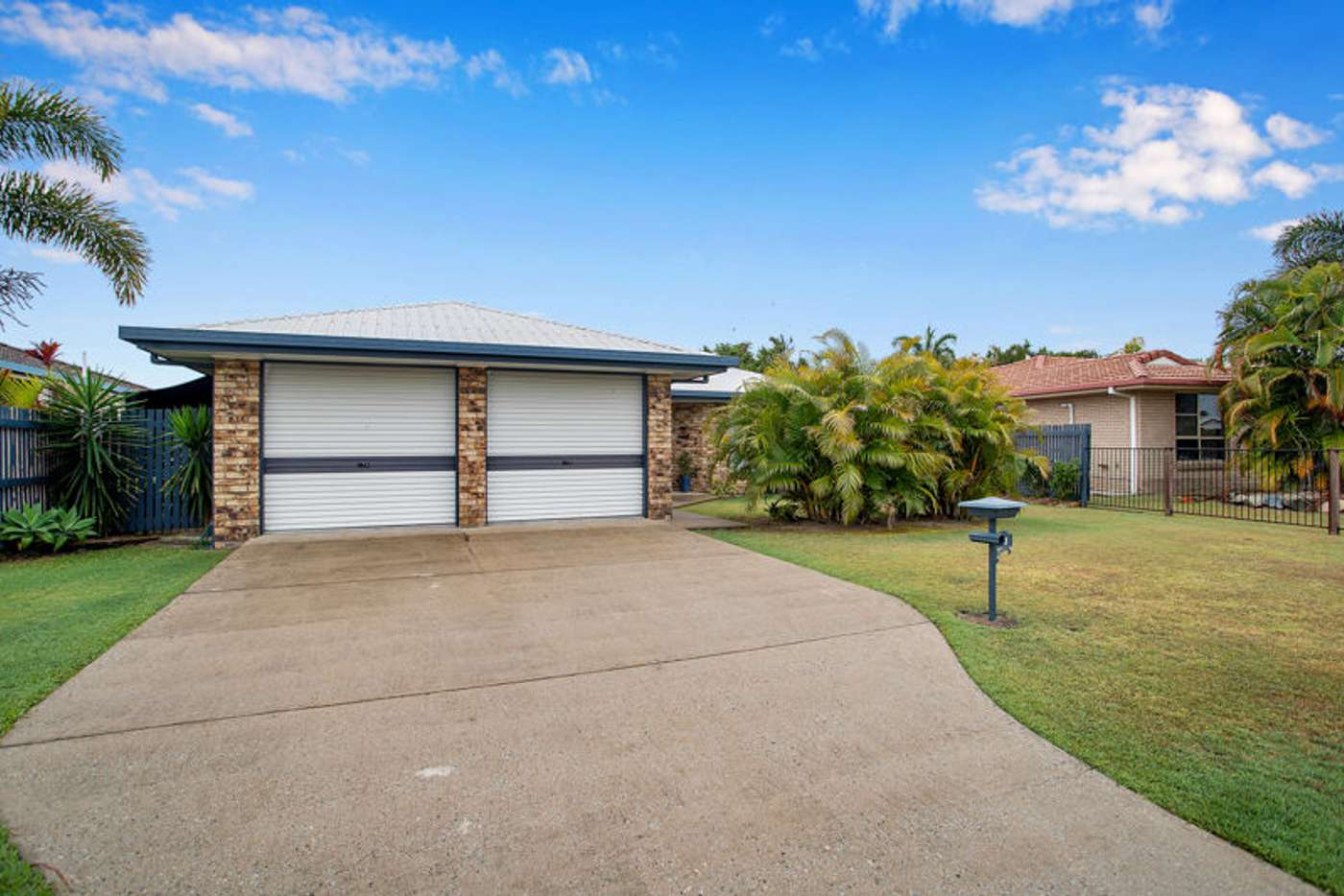 Main view of Homely house listing, 73 Ben Nevis Street, Beaconsfield QLD 4740