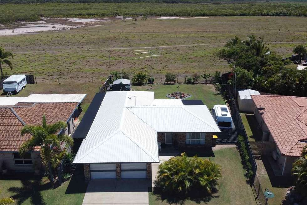 Second view of Homely house listing, 73 Ben Nevis Street, Beaconsfield QLD 4740
