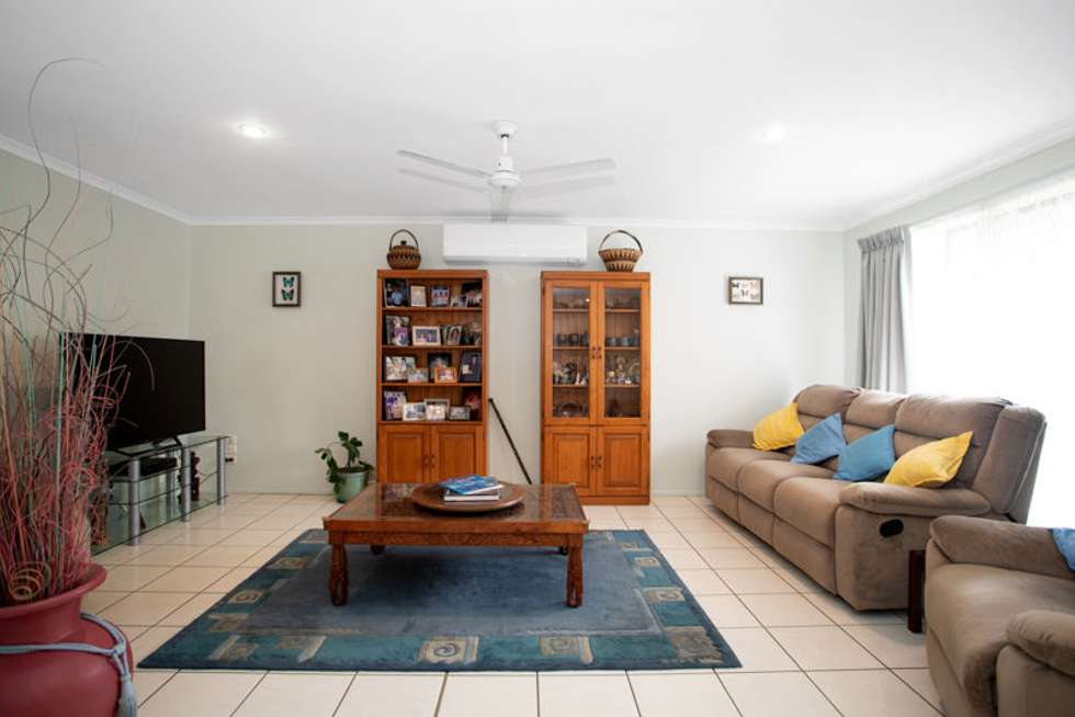 Third view of Homely house listing, 73 Ben Nevis Street, Beaconsfield QLD 4740
