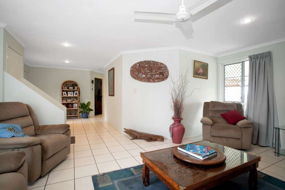 Fourth view of Homely house listing, 73 Ben Nevis Street, Beaconsfield QLD 4740