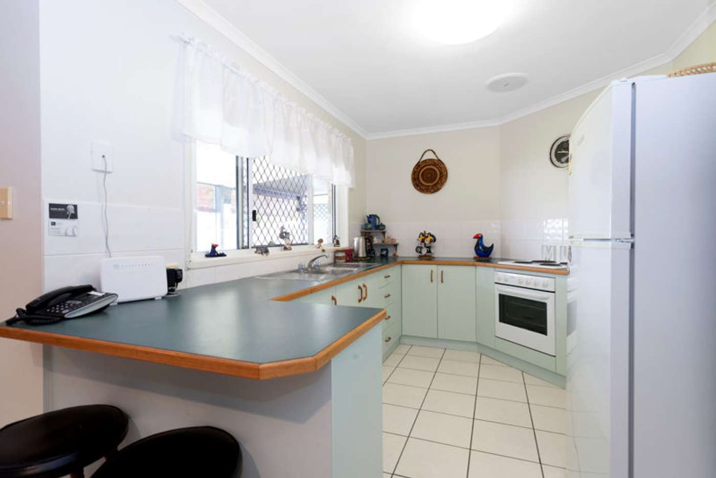 Sixth view of Homely house listing, 73 Ben Nevis Street, Beaconsfield QLD 4740