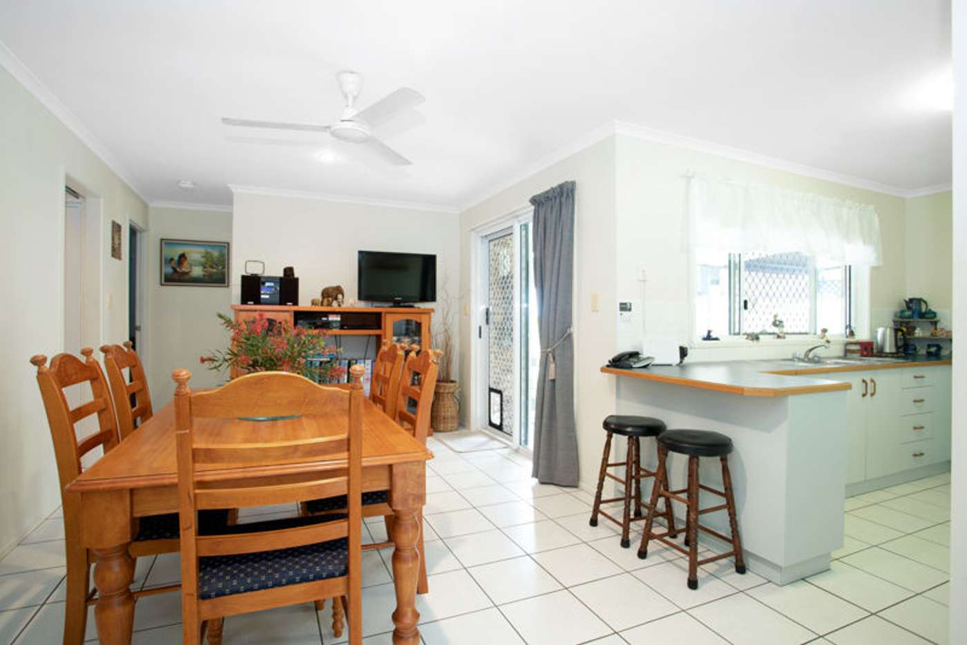 Seventh view of Homely house listing, 73 Ben Nevis Street, Beaconsfield QLD 4740