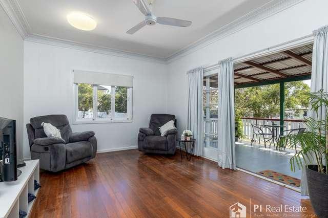 37 Grace St, Mitchelton QLD 4053