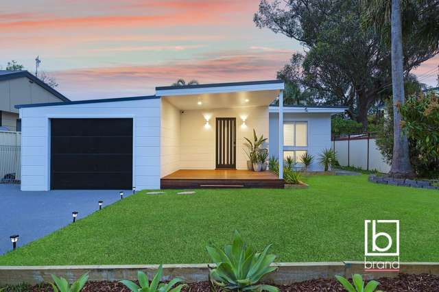 14 Brenda Crescent, Tumbi Umbi NSW 2261