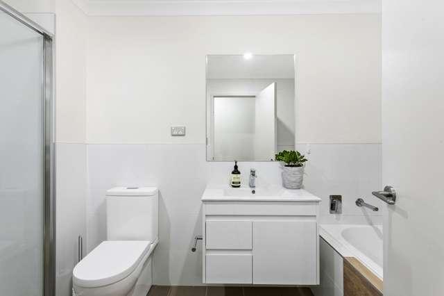 A404 48-56 Derby Street, Kingswood NSW 2747