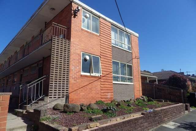 18/248 Glenlyon Road, Brunswick East VIC 3057