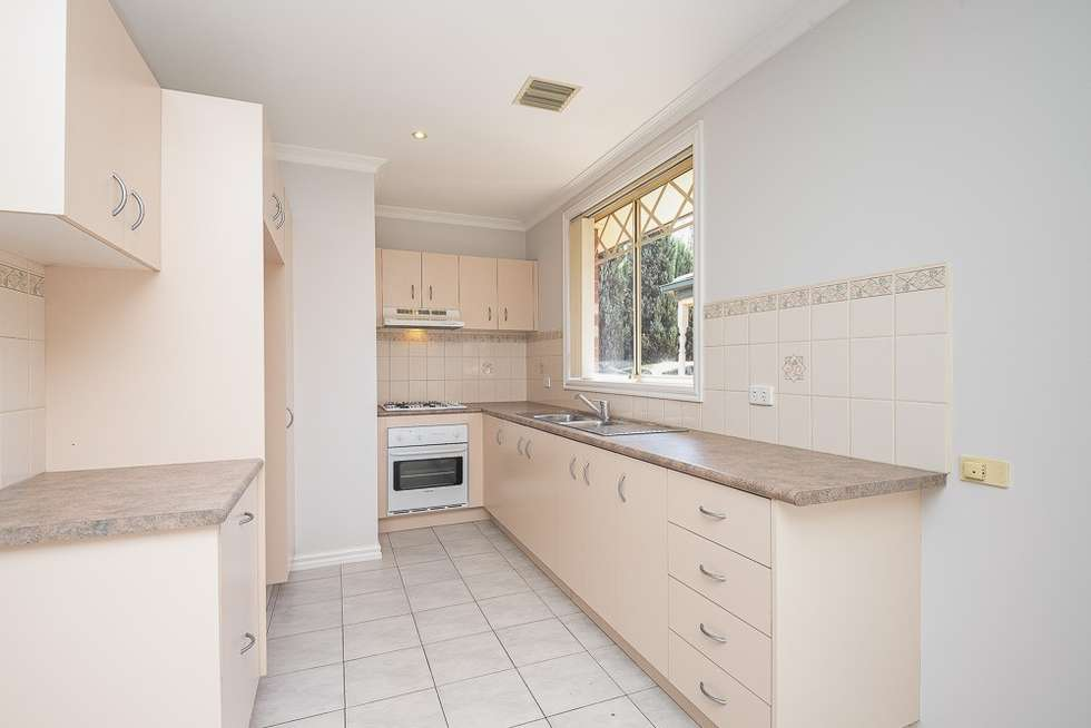 Fourth view of Homely unit listing, 2/40 Woodland Street, Strathmore VIC 3041