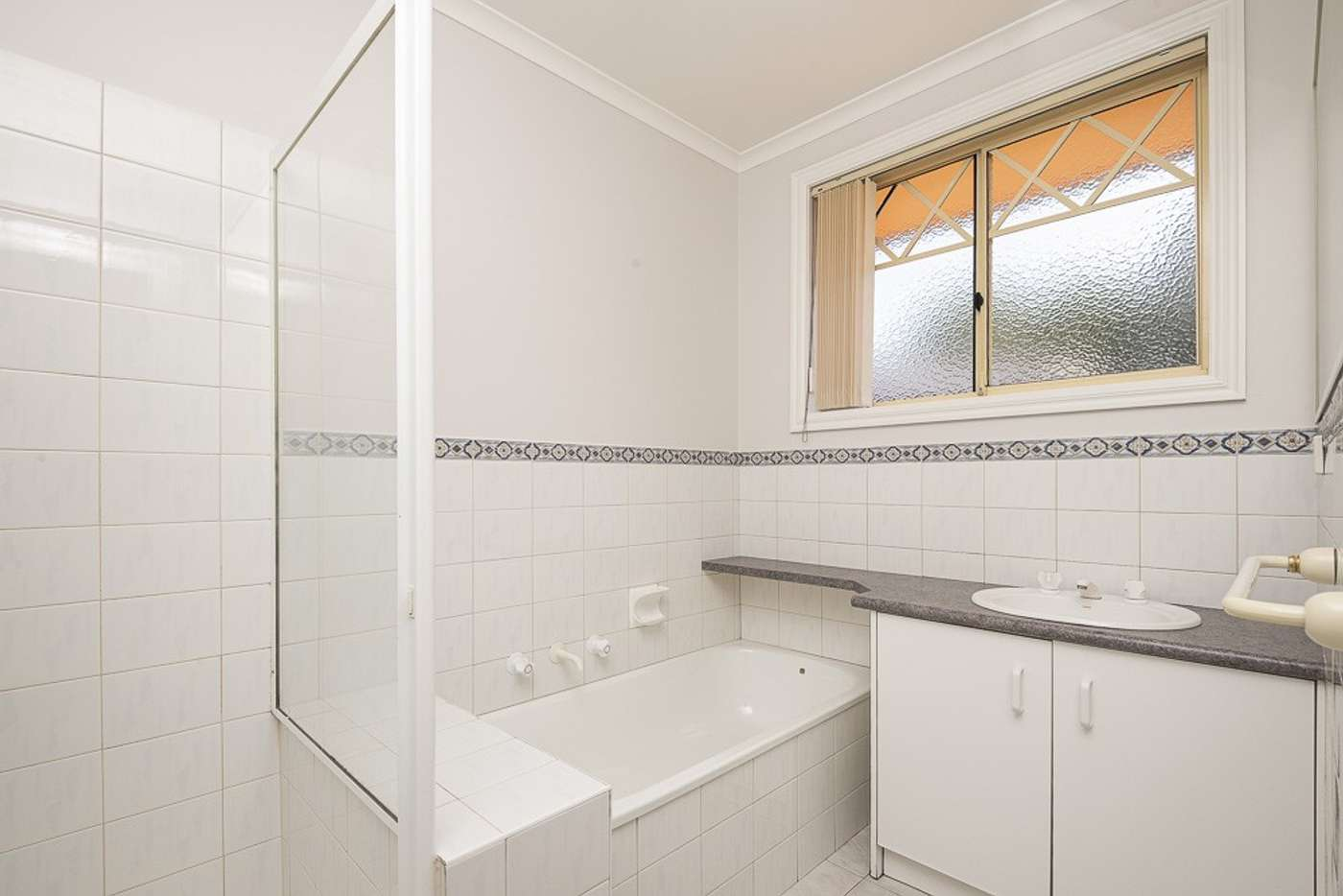 Sixth view of Homely unit listing, 2/40 Woodland Street, Strathmore VIC 3041