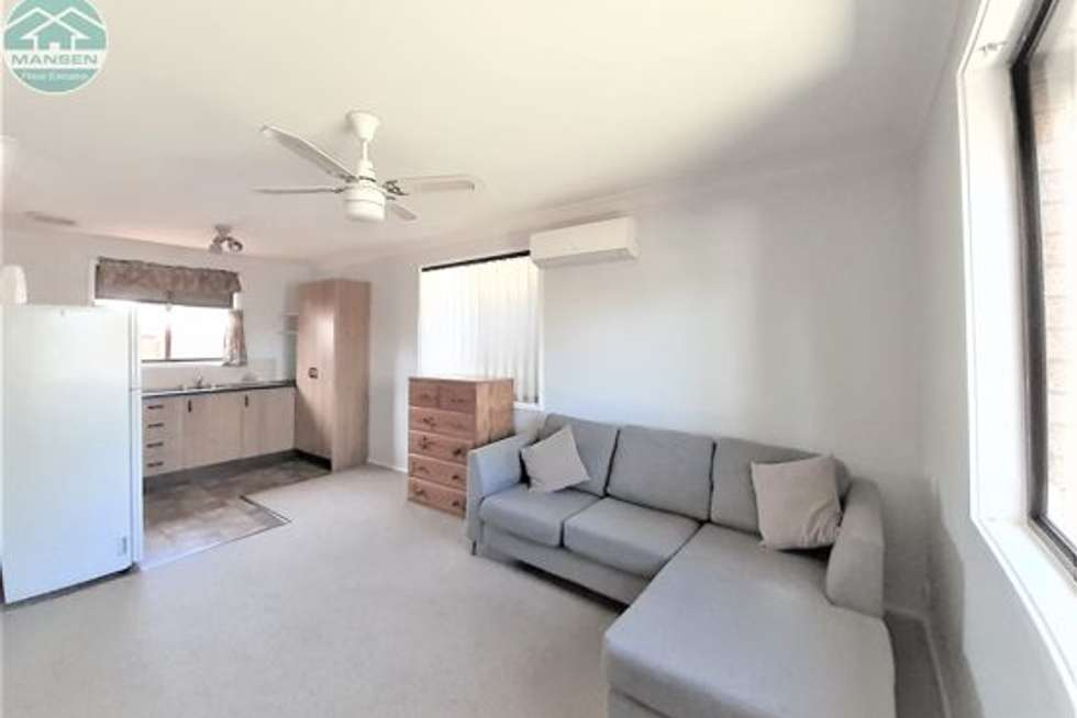 Third view of Homely unit listing, 39 Uranus Road, Padstow NSW 2211