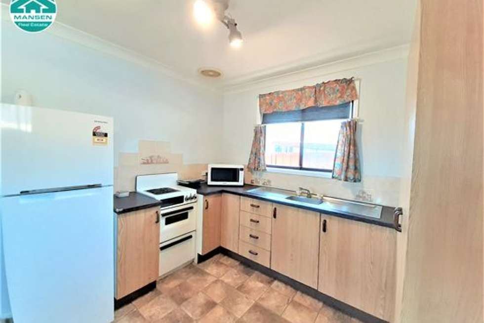 Fourth view of Homely unit listing, 39 Uranus Road, Padstow NSW 2211