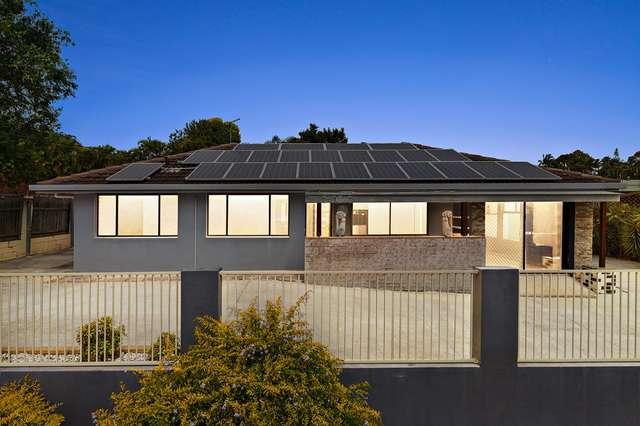 27 Vansittart Road, Regents Park QLD 4118