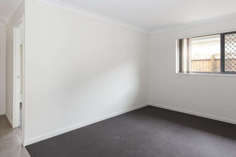 Fourth view of Homely house listing, 8 Mica Street, Yarrabilba QLD 4207