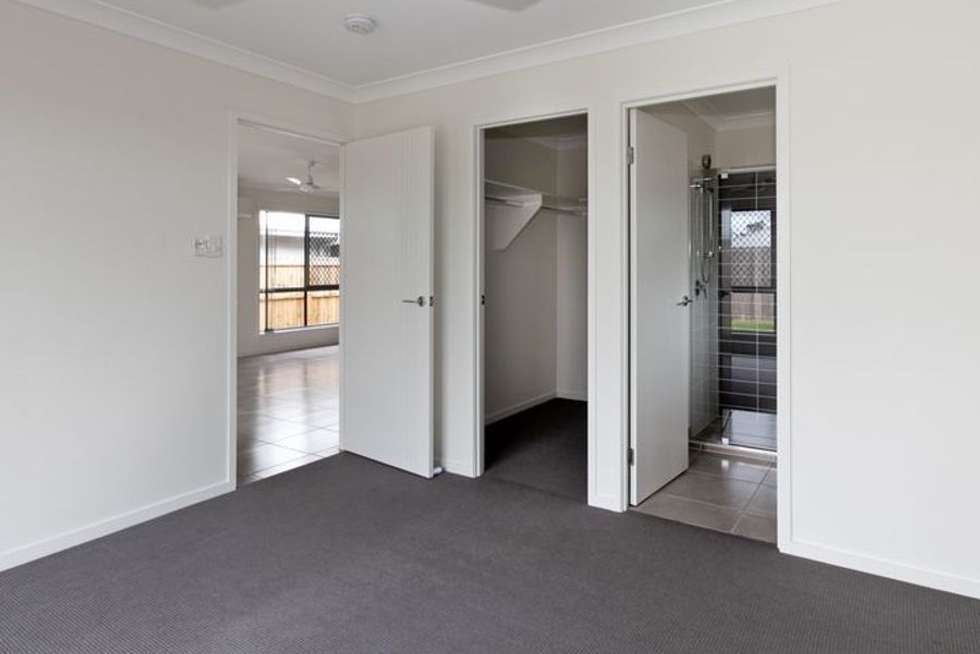 Fifth view of Homely house listing, 8 Mica Street, Yarrabilba QLD 4207