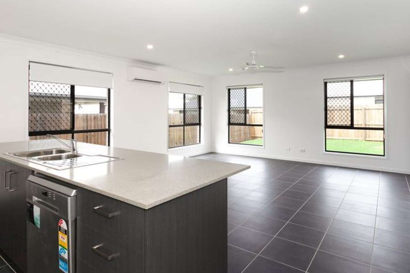 Sixth view of Homely house listing, 8 Mica Street, Yarrabilba QLD 4207