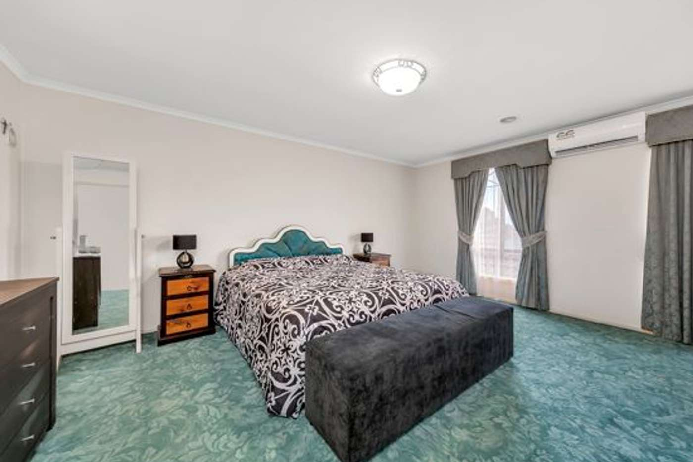 Sixth view of Homely house listing, 9 Ninnis Court, Roxburgh Park VIC 3064